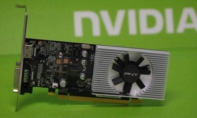 GeForce GTX 650 TI frente a GeForce GT 1030, ¿supone alguna mejora? 34