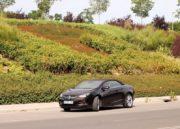 Opel Cabrio, abierto 95