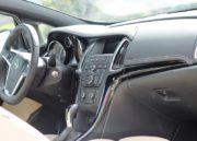 Opel Cabrio, abierto 105