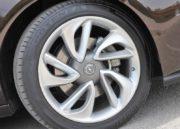 Opel Cabrio, abierto 119