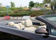 Opel Cabrio, abierto 145