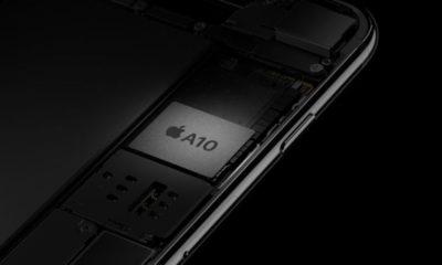 Apple dice que avisó a Imagination Technologies de sus planes en 2015 37