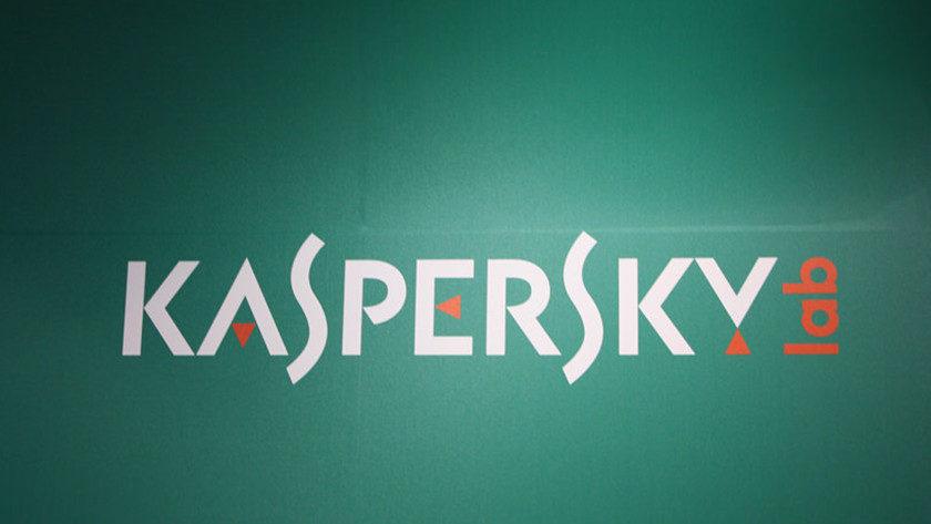 El Gobierno de EE.UU prohíbe usar soluciones de seguridad Kaspersky
