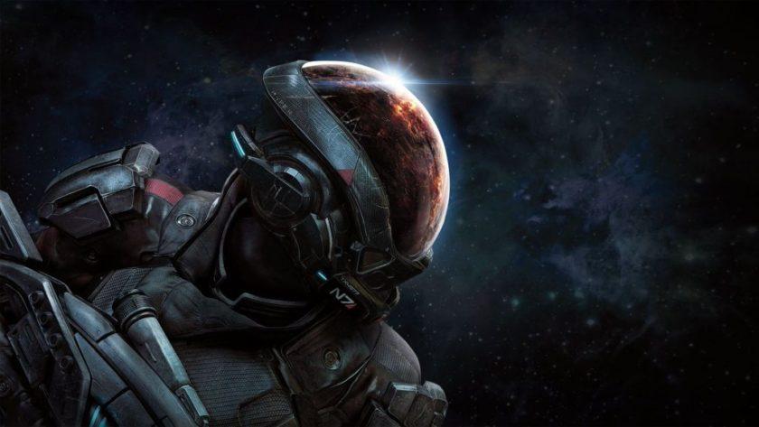 Ya puedes probar Mass Effect Andromeda gratis, aunque tendrás que bajar 43 GB