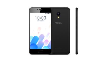 Nuevo Meizu A5, un smartphone de gama media a buen precio 29