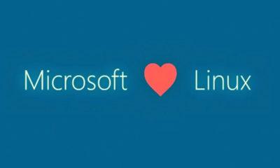 Ubuntu Linux en la Windows Store