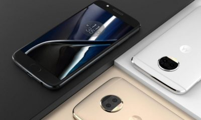 El Moto G5S Plus introducirá cambios importantes, especificaciones 34
