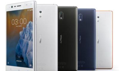 HMD Global trabaja en los Nokia 2, Nokia 7 y Nokia 8 91
