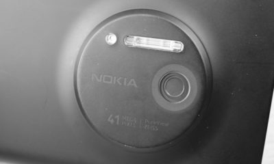 HMD se alía con Zeiss para recuperar las gloriosas cámaras de Nokia 97
