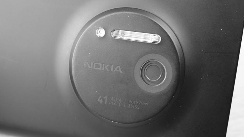 HMD se alía con Zeiss para recuperar las gloriosas cámaras de Nokia 30