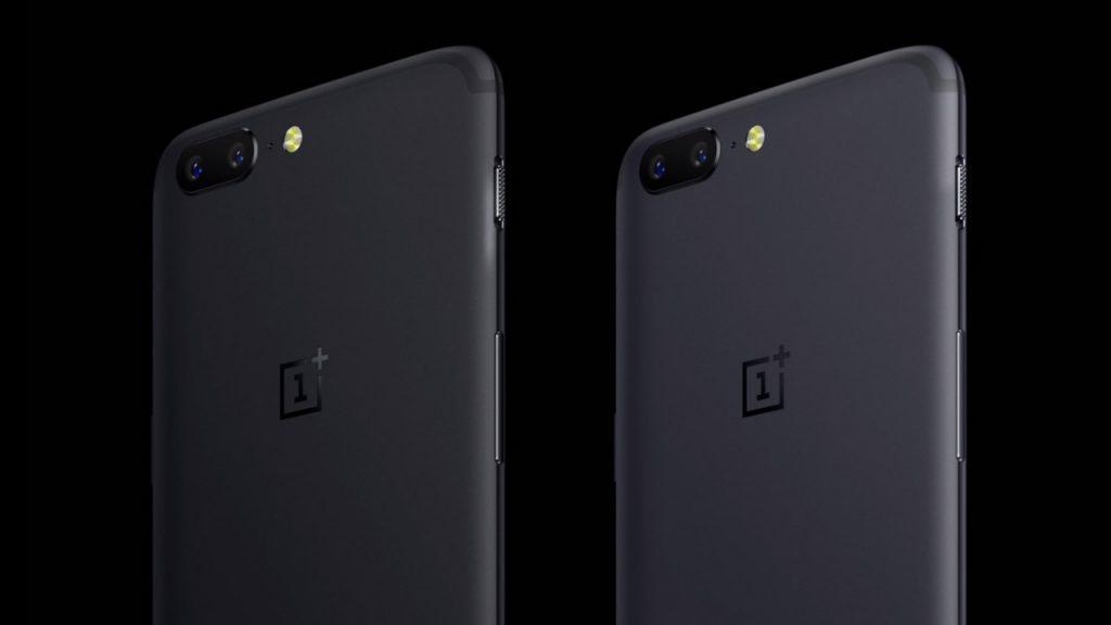 OnePlus 5 de 6 GB y OnePlus 5 de 8 GB, comparativa en vídeo 30