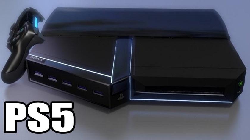 PS5 podrá mover juegos a 4K y soportará 240 FPS, dice un analista 28
