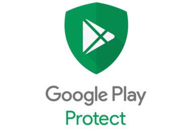 Google activa Play Protect para mejorar la seguridad en Android