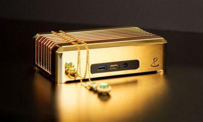 Prime Computer comercializa el NUC más caro del mundo 63