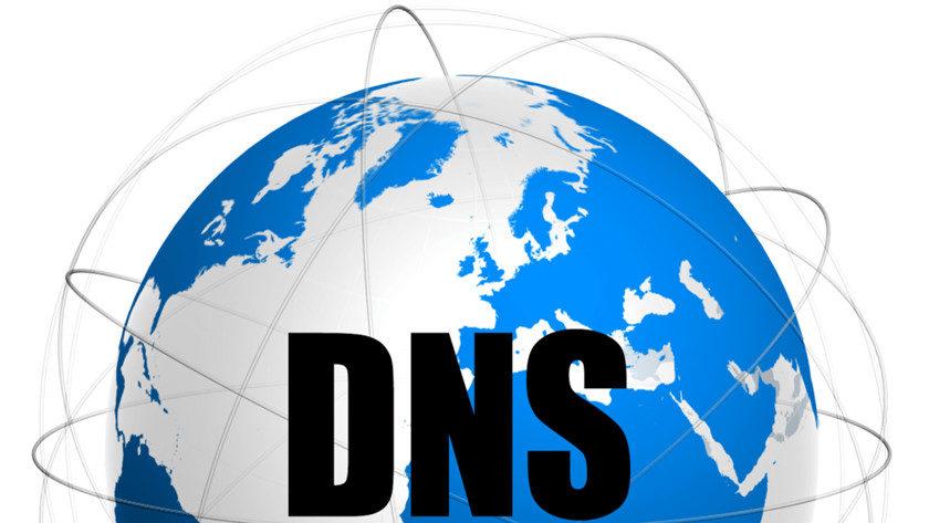 Cómo probar DNS alternativos a los de tu operadora