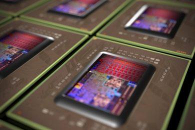 Guía de procesadores Intel y AMD; modelos, gamas y equivalencias