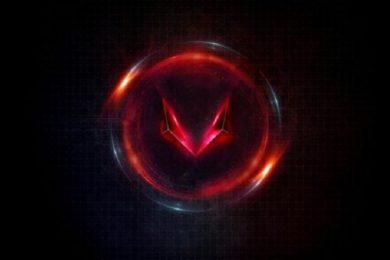La Radeon RX Vega podría costar 100 dólares menos que una GTX 1080
