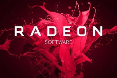 Novedades importantes en los Radeon Software Crimson ReLive 17.7.2