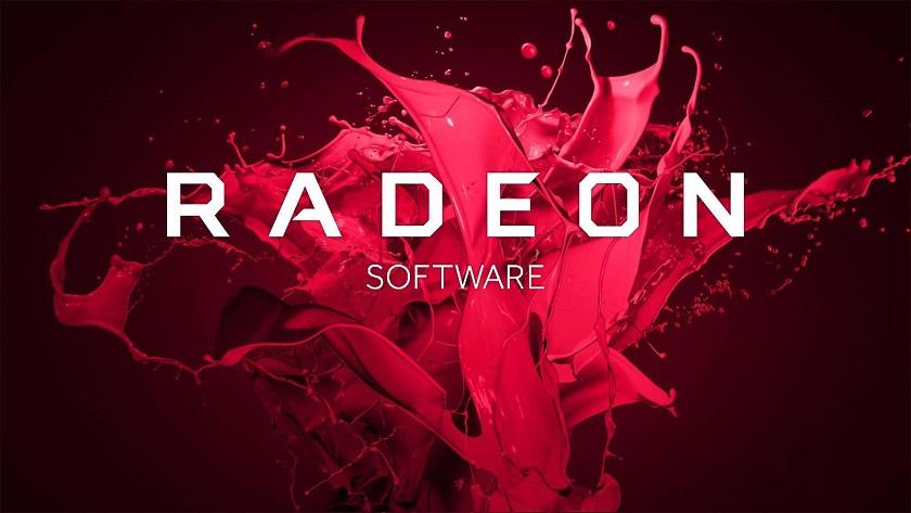 Novedades importantes en los Radeon Software Crimson ReLive 17.7.2 30