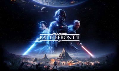 Los micropagos de Star Wars Battlefront II afectarán al multijugador 70