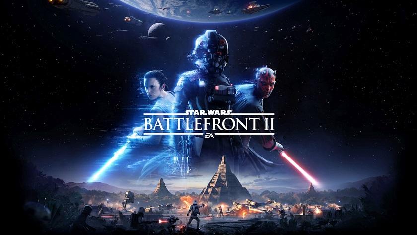 Los micropagos de Star Wars Battlefront II afectarán al multijugador 29