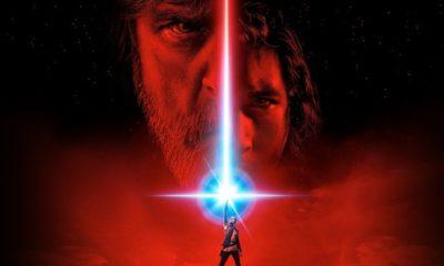 Star Wars: The Last Jedi, detrás de las cámaras 48