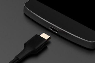 USB 3.2 duplica la velocidad y duplica la confusión