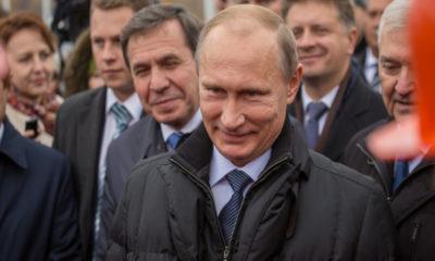 VPN Rusia