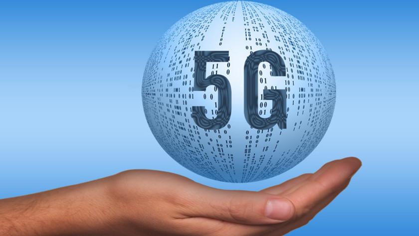 ¿Qué es 5G? ¿Cuáles son las ventajas de 5G? 32