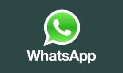 archivos en WhatsApp