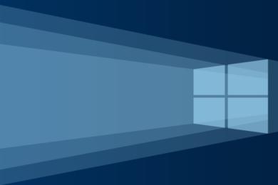 Windows 10 sólo ha crecido un 7,66% durante el último año