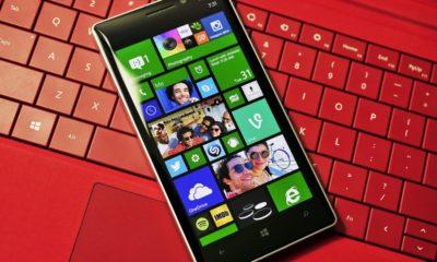 Windows Phone 8.1 se queda sin soporte, ¿qué supone esto? 31