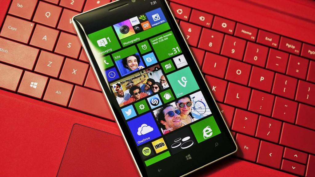 Windows Phone 8.1 se queda sin soporte, ¿qué supone esto? 30