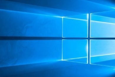 Microsoft retirará Windows 10 build 1511 en octubre ¡Actualiza!