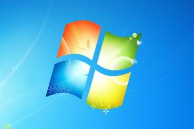 Este hack permite usar Windows 7 en las últimas plataformas hardware