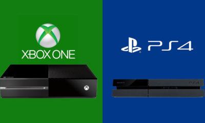 Procesadores RYZEN en PS5 y Xbox Two, un salto realmente necesario 67