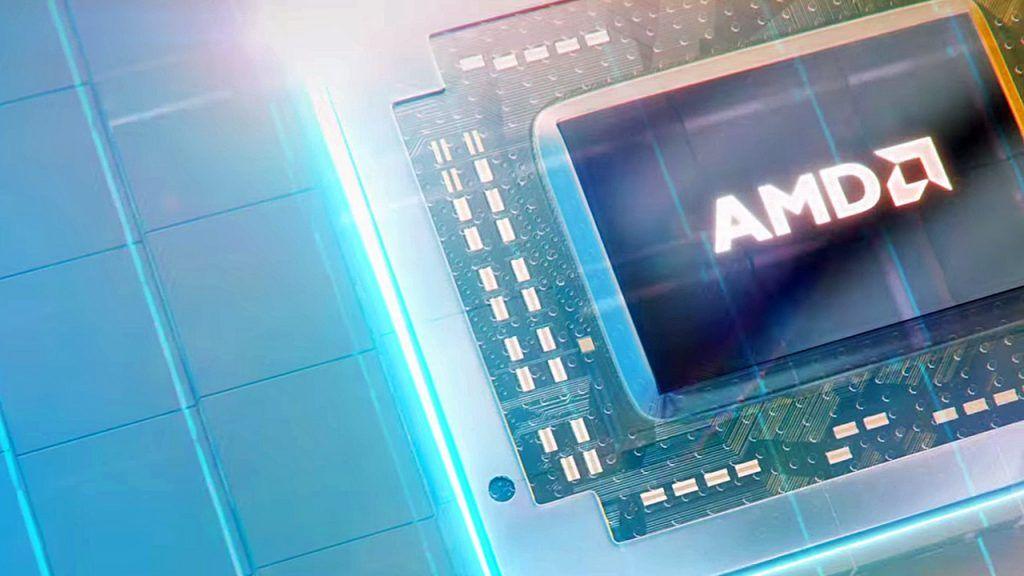 AMD confirma sus planes, ZEN 2 y ZEN 3 estarán fabricados en proceso de 7 nm 32