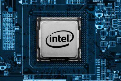 Intel trabaja en el sucesor de la arquitectura Core