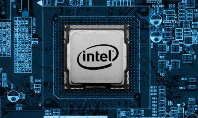 Intel trabaja en el sucesor de la arquitectura Core 102