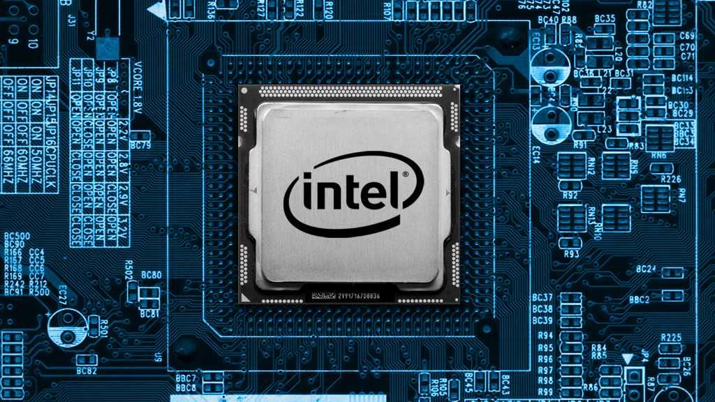 Intel trabaja en el sucesor de la arquitectura Core 29