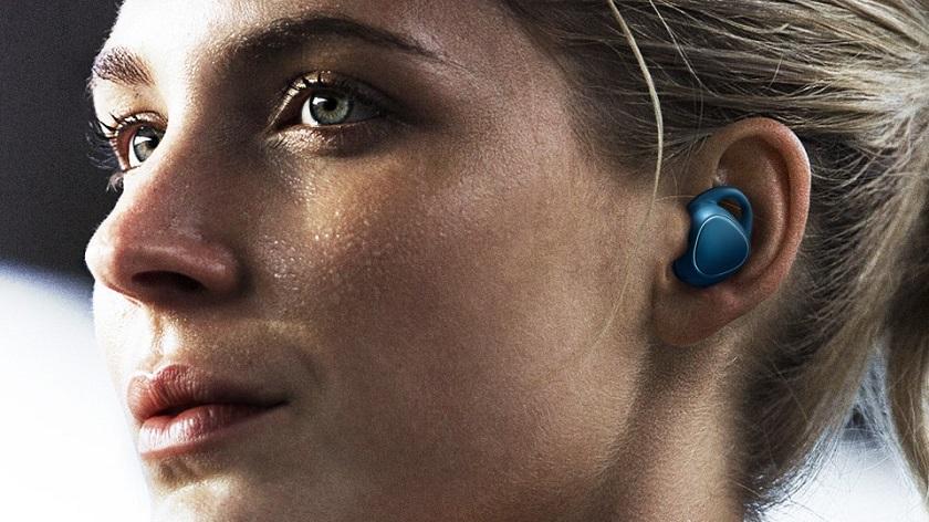 Samsung prepara sus propios auriculares inalámbricos con Bixby integrado 29