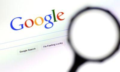 Google elimina la función de búsqueda instantánea 29