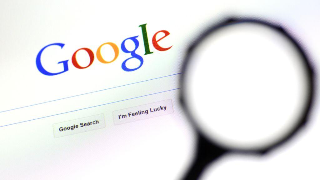 Google elimina la función de búsqueda instantánea 28