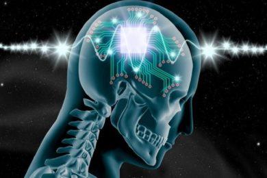 DARPA trabaja en un chip cerebral tipo Matrix