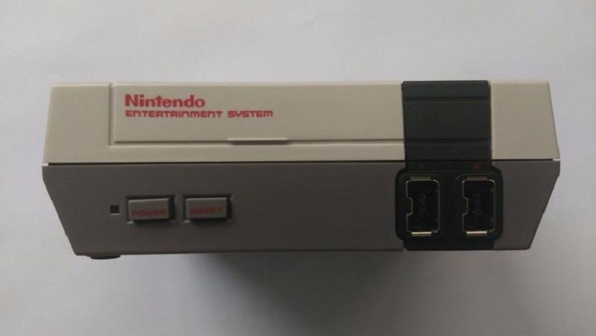 Los clones de NES Mini Classic están cubriendo el vacío que dejó Nintendo 30