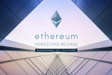 """El co-fundador de Ethereum advierte de la burbuja de las criptodivisas: """"Es una bomba"""""""