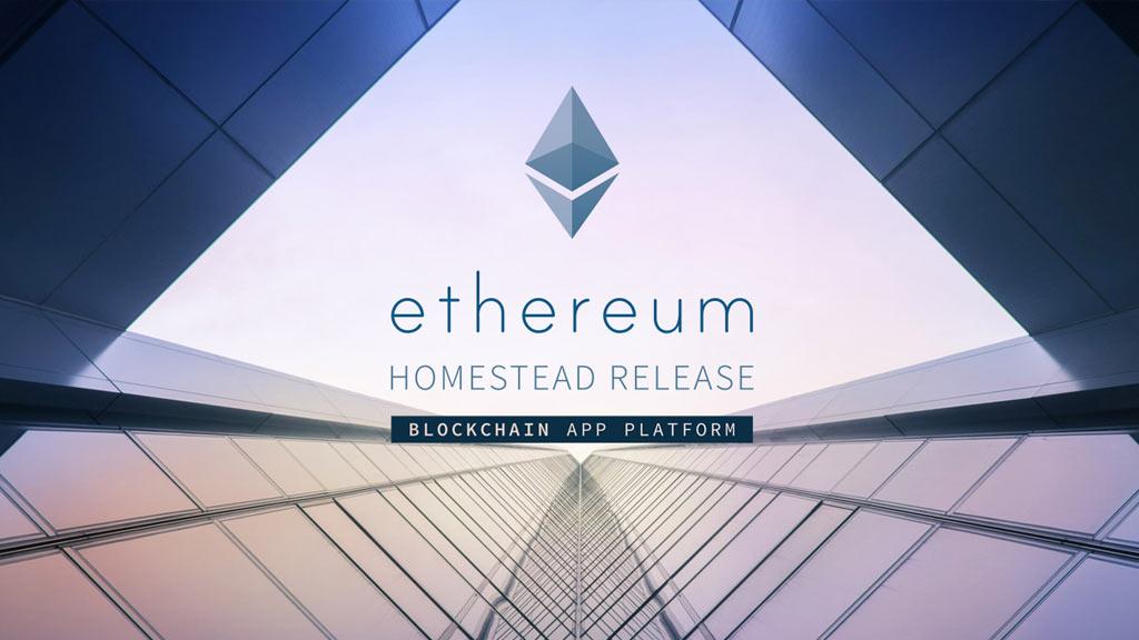 """El co-fundador de Ethereum advierte de la burbuja de las criptodivisas: """"Es una bomba"""" 30"""