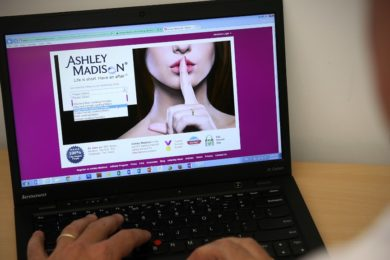 La demanda colectiva contra Ashley Madison termina con un acuerdo millonario