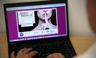 La demanda colectiva contra Ashley Madison termina con un acuerdo millonario 49