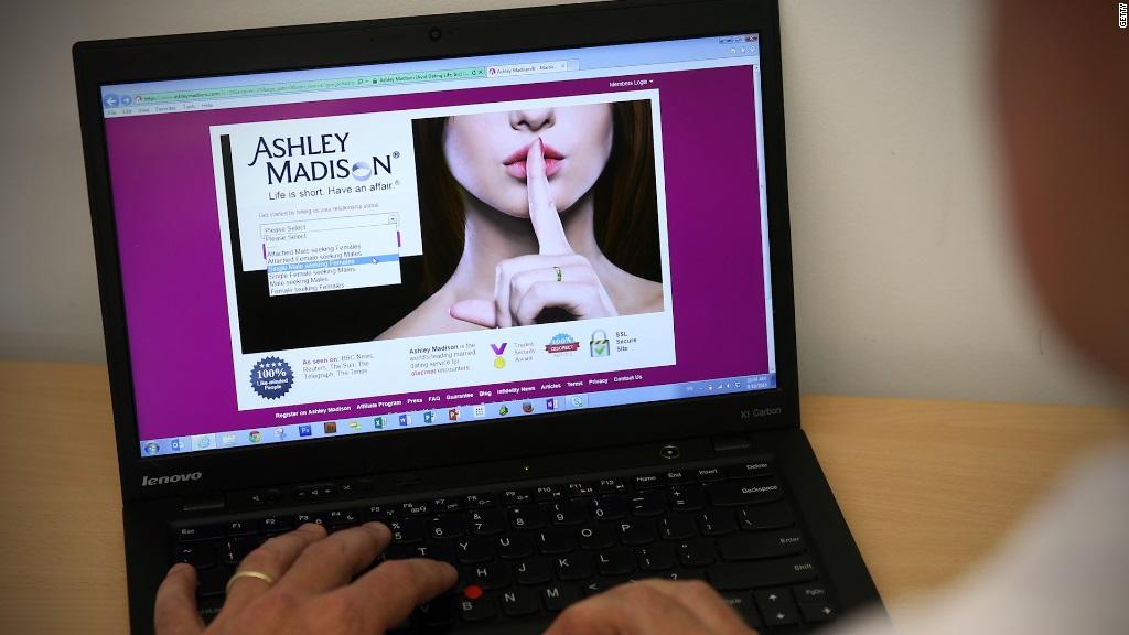 La demanda colectiva contra Ashley Madison termina con un acuerdo millonario 34